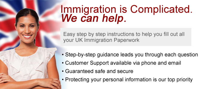 ImmigrationDirect