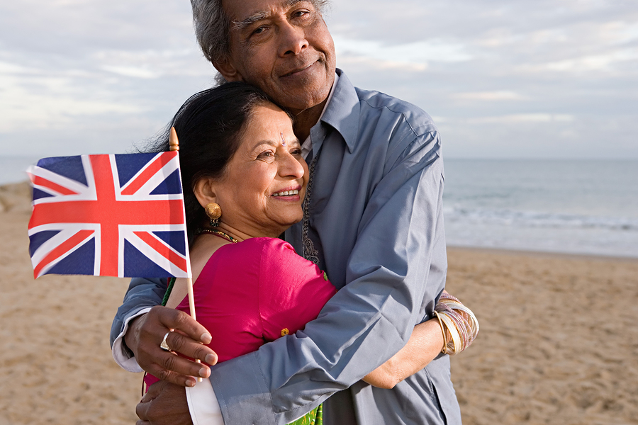 Indefinite Leave To Remain Requirements
