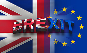 How Will Brexit Affect UK Immigration?