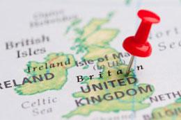 UK Tier Visa System