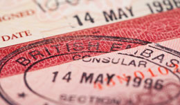 UK Visa Extension, Extending your Stay in the UK